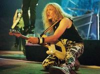 Ironmaiden_janick_gers_1