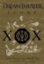 Score_dvd