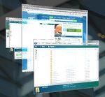 Windowsvista
